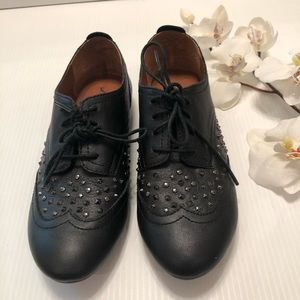 Lucky Brand Shoes Size 6